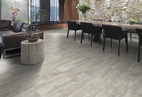 Vinyl Carpet In Motion - What to look for in vinyl flooring