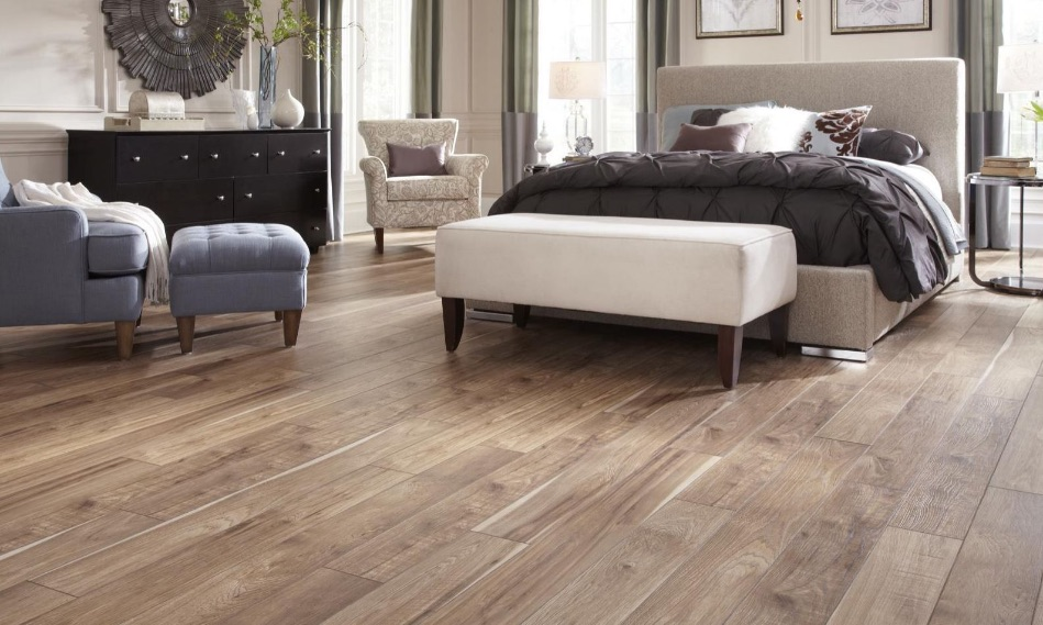 Vinyl Plank products